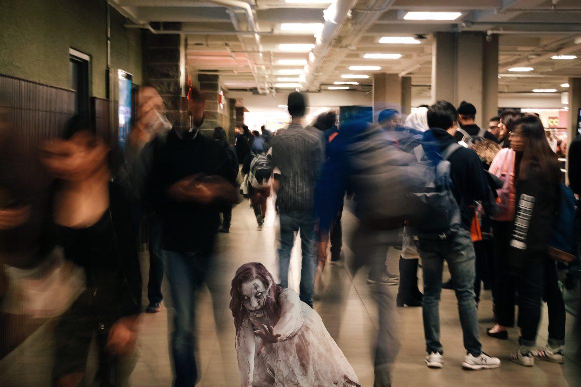 HUMOUR_ZombieUofC_MariahWilson-2