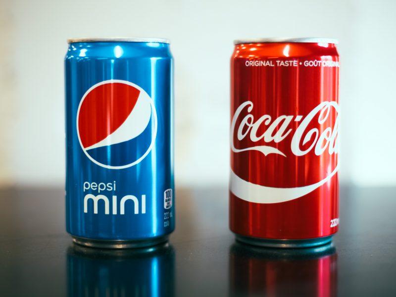 NEWS_CocaColaSponsorship_MariahWilson-5020