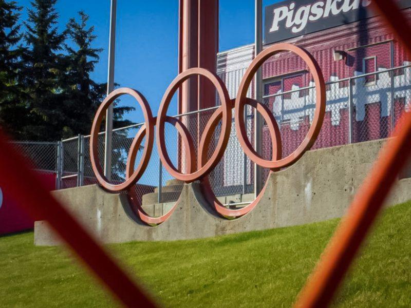 SPORTS_OlympicSports_SamuelCheffins-