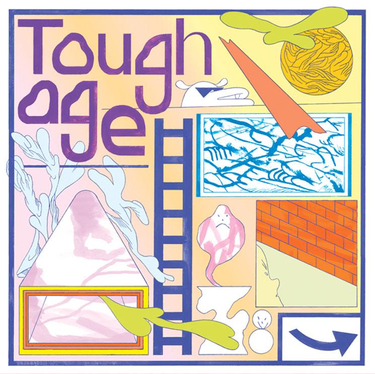 toughage_3