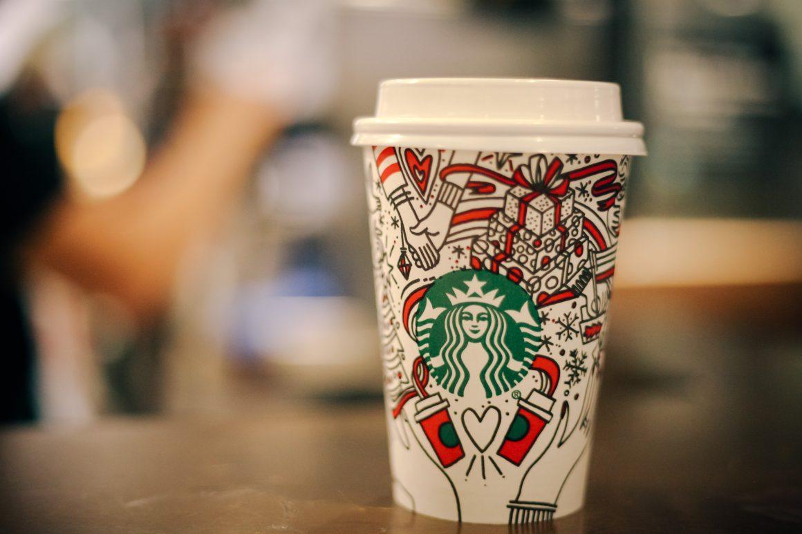 HUMOUR_StarbucksXmasCup_MariahWilson-5994