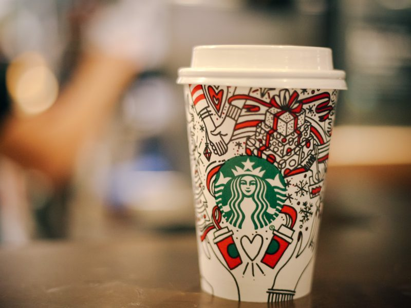 HUMOUR_StarbucksXmasCup_MariahWilson-5994
