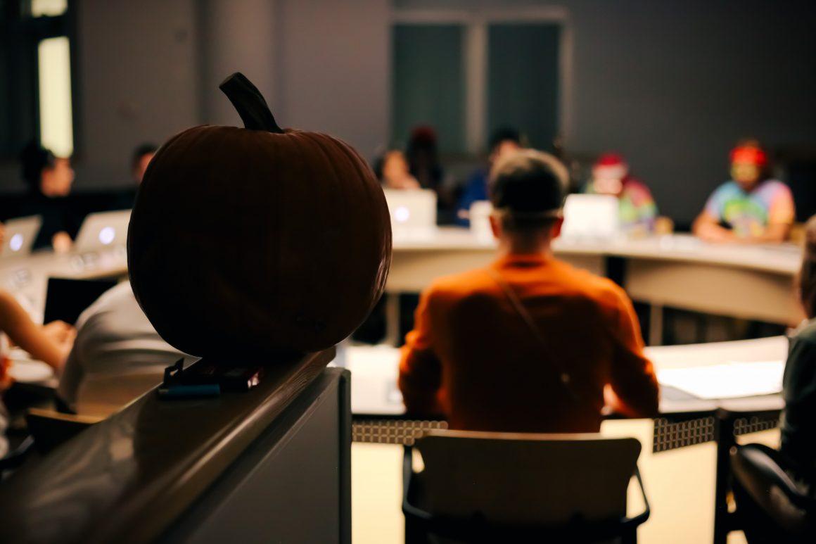NEWS_HalloweenSLC_MariahWilson-5357