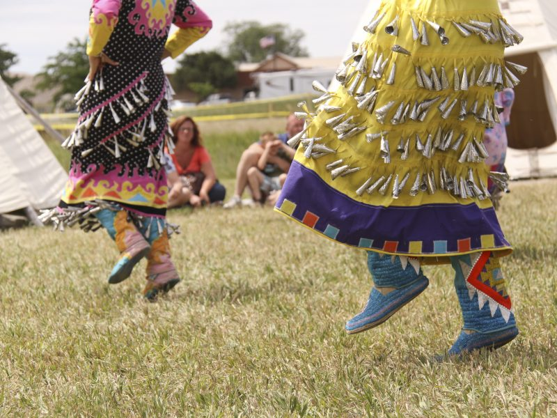 NEWS_IndigenousStrategy_BadlandsNationalPark (1)