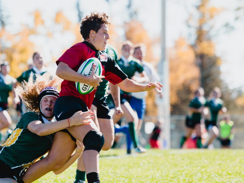 SPORTS_GirlsRugby_LouieVillanueva