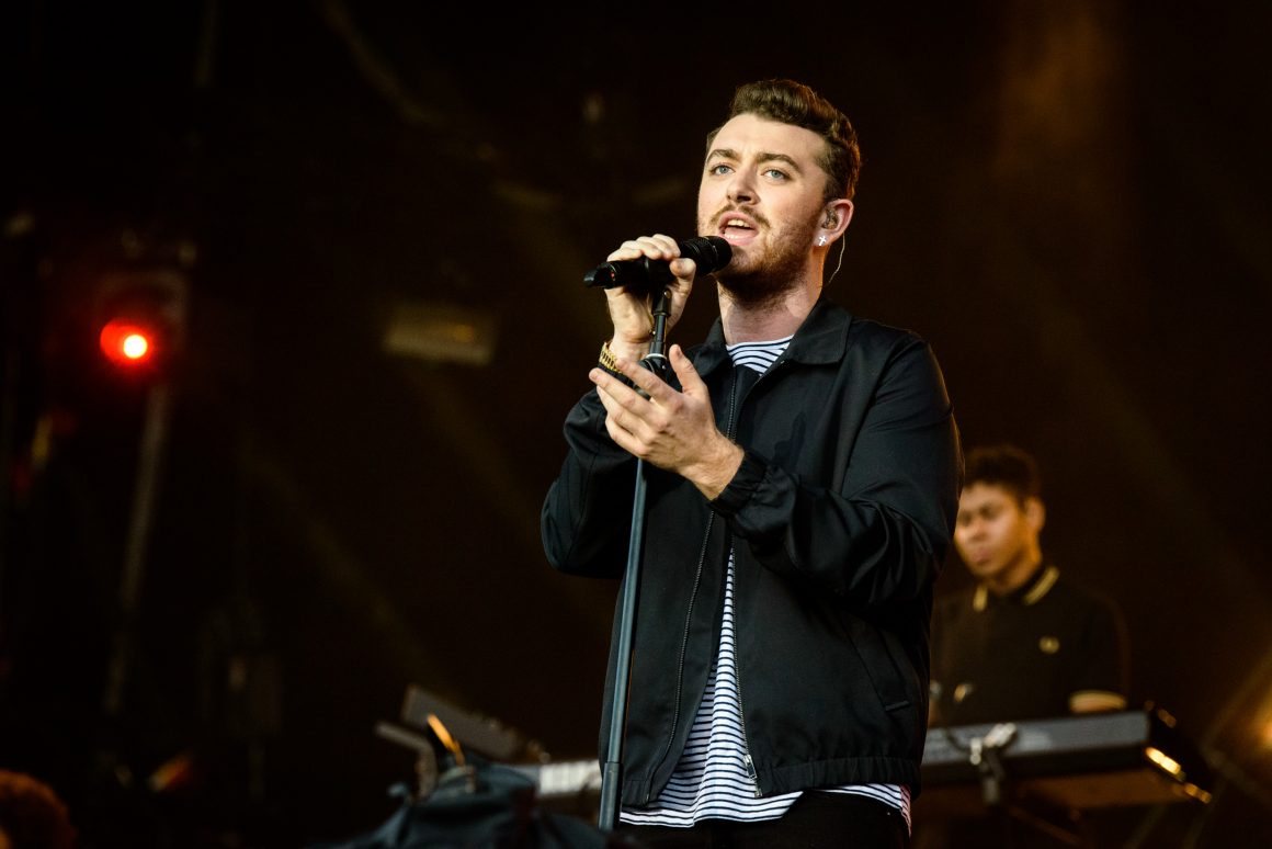 Sam_Smith_Lollapalooza_2015-1