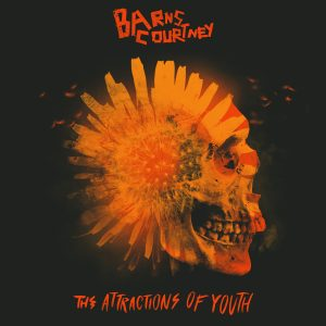 BARNS-YOUTH-3Kx3K