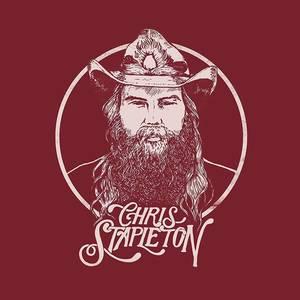 Chris-stapleton-from-a-room-volume-2