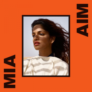 MIA_-_AIM_(album_cover)