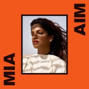 MIA_-_AIM_(album_cover)