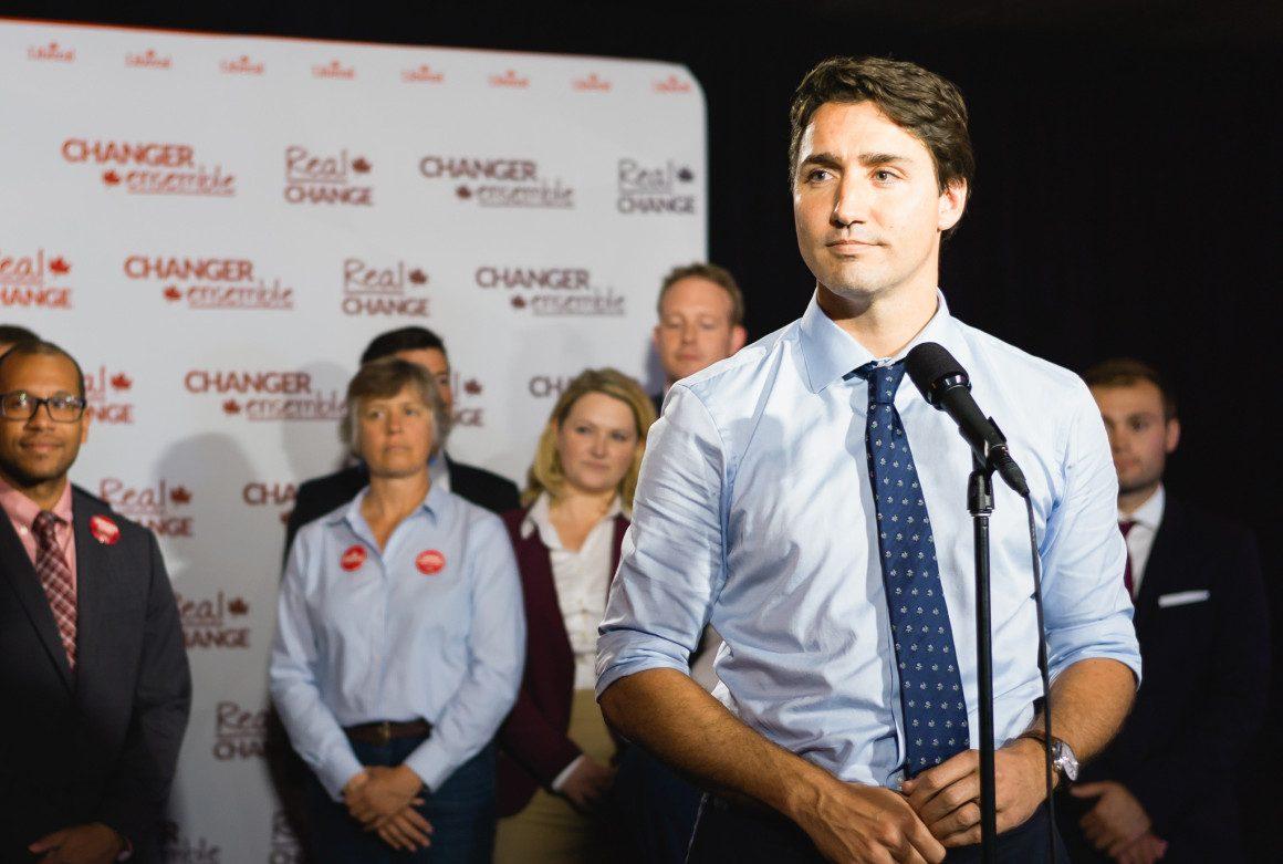 OPINIONS_Trudeau_LouieVillanueva