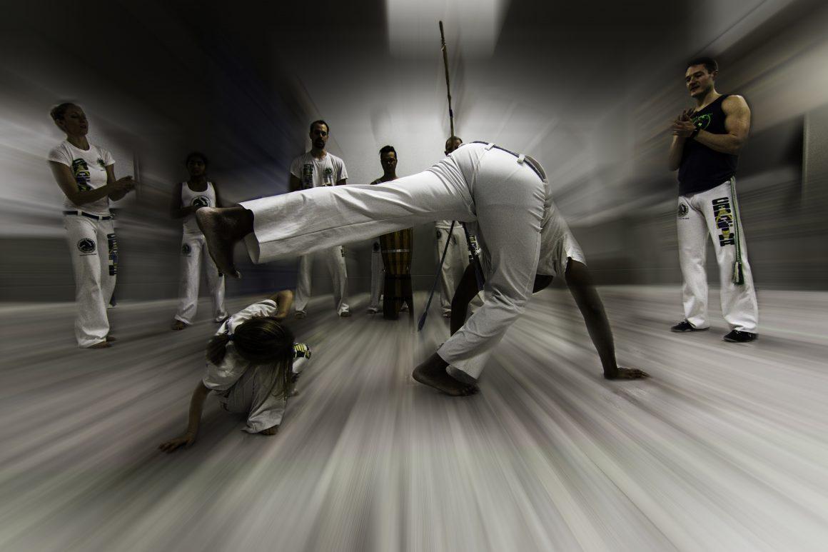 SPORTS_Capoeira_EmmanuelGalleguillos-Cote-3222