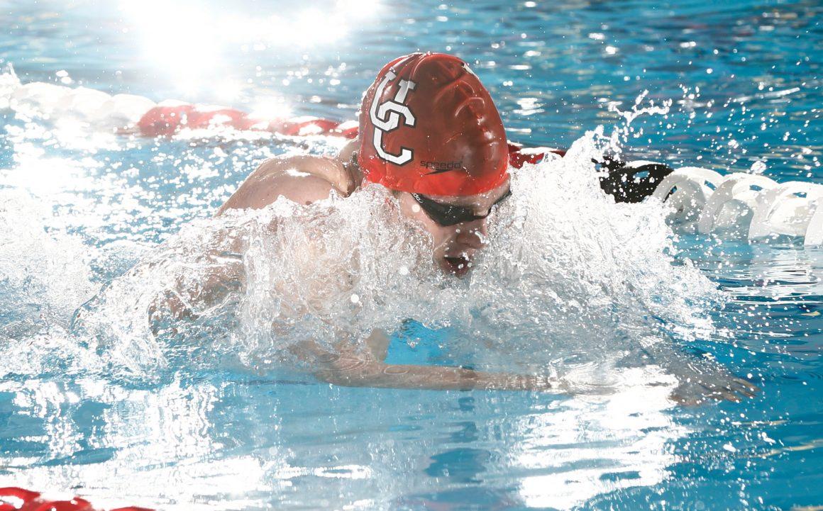 SPORTS_DinosSwimming_CourtesyDavidMoll