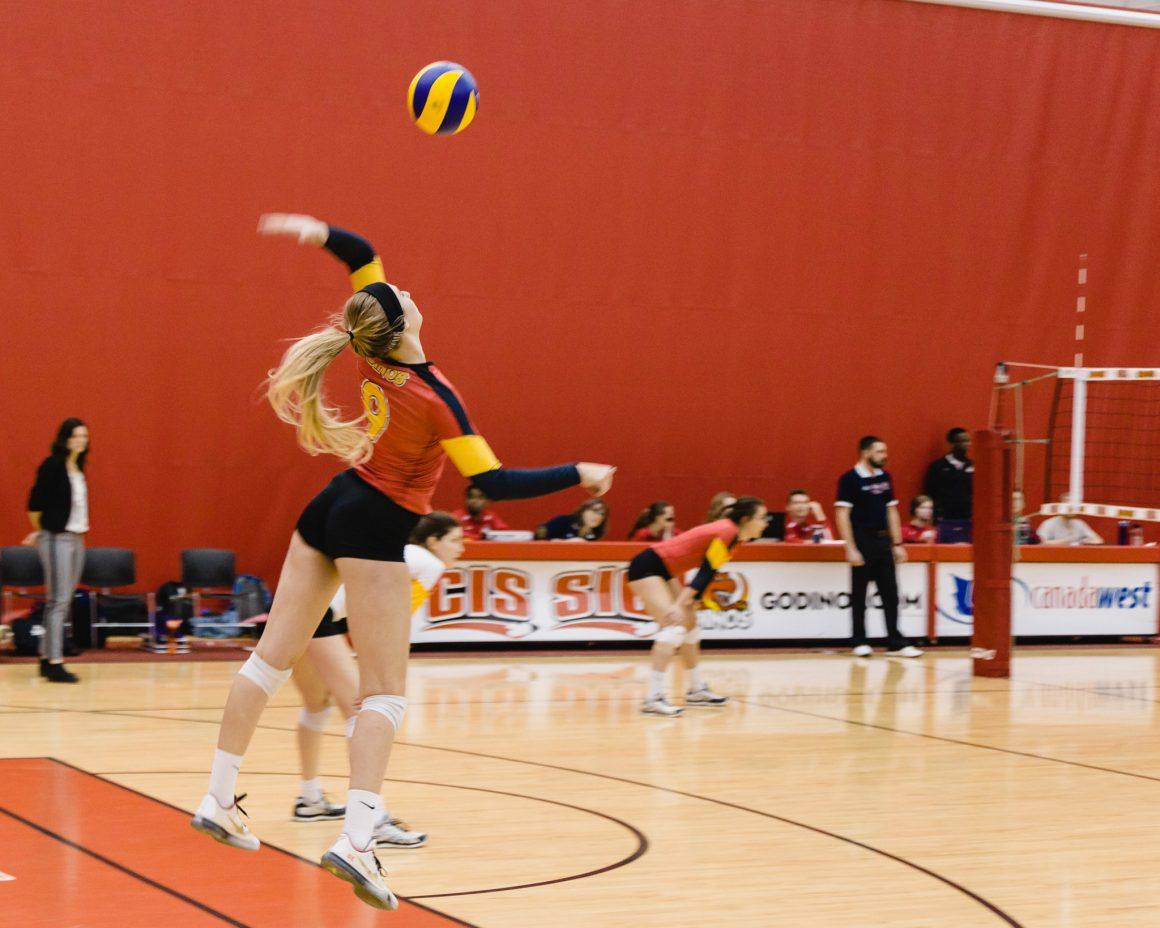 SPORTS_Volleyball_EmilieMedlandMarchen-5