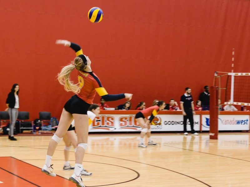 SPORTS_Volleyball_EmilieMedlandMarchen-5