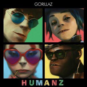 gorillaz-humanz