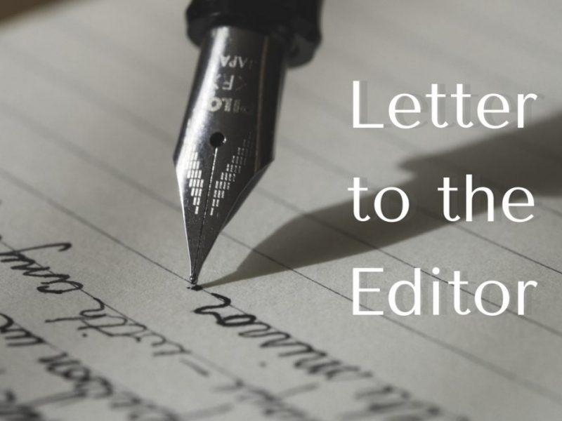 OPS_LetterToTheEditorCover_CourtesyCreativeCommons-1024x676