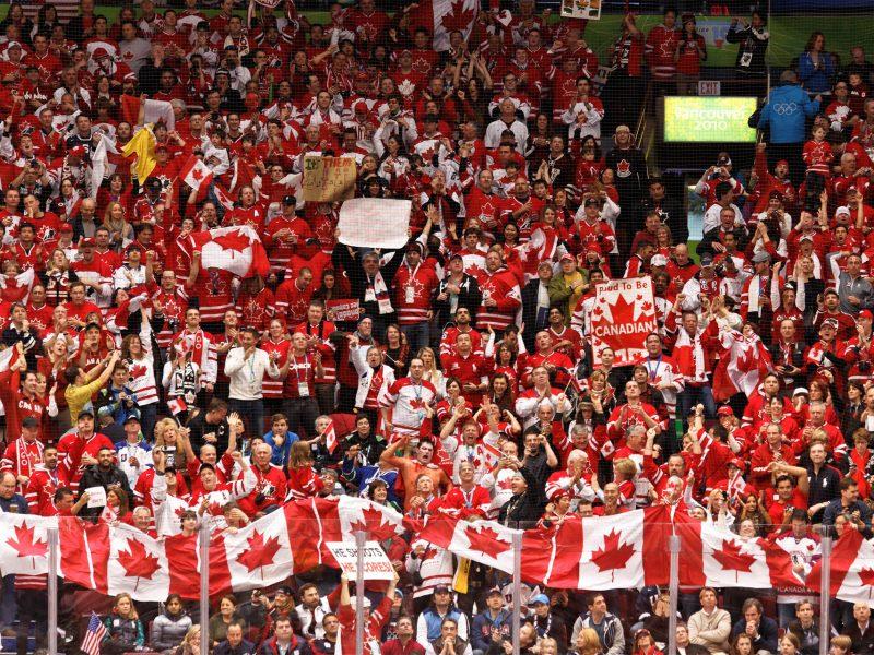 SPORTS_OlympicHockeyTeam_s.yume-02