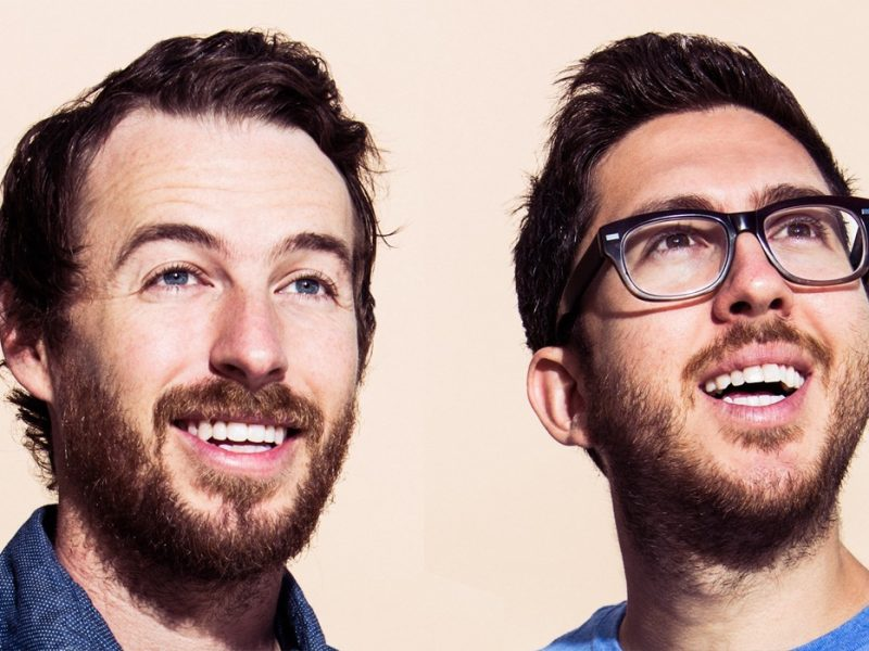 ARTS_JakeAndAmir_CourtesyCollegeHumor