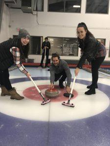 SPORTS_Curling_AmandaDucheminsky-02