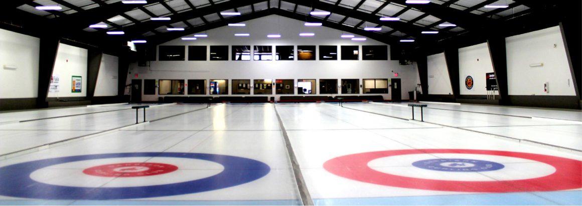 SPORTS_Curling_CourtesyGarrisonCurlingClub
