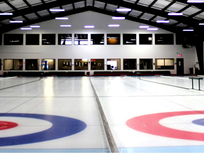 SPORTS_Curling_CourtesyGarrisonCurlingClub