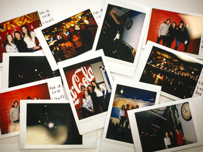 SPORTS_LloydsRecap_Polaroids(DavidWenzel&ChristieMelhorn)Photogragh(MariahWilson)-7088