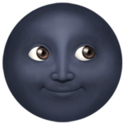 new-moon-face
