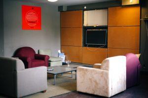 HUMOUR_Residence_MariahWilson-7451