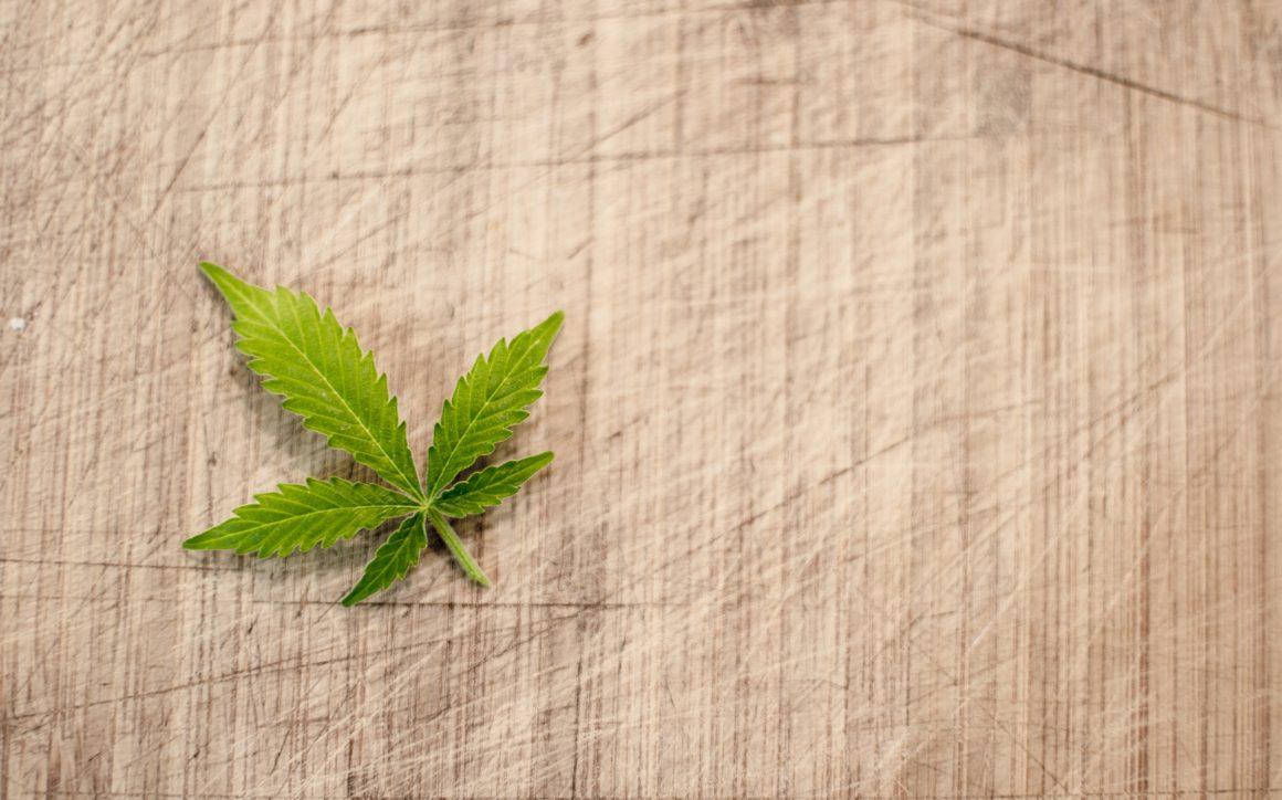 NEWS_MarijuanaUsage_CreativeCommons