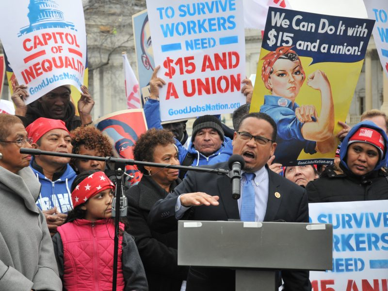 OPS_WorkersRights_CourtesyKeithEllison