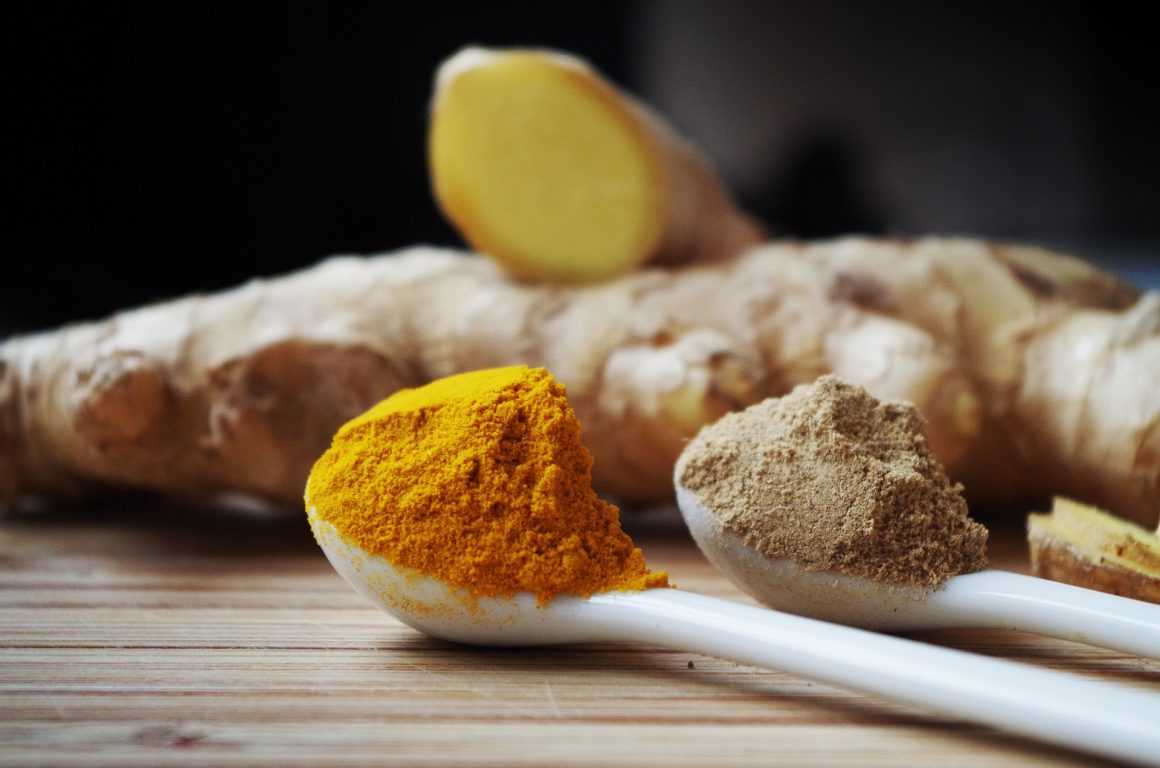 SPORTS_GingerRoot_CreativeCommons