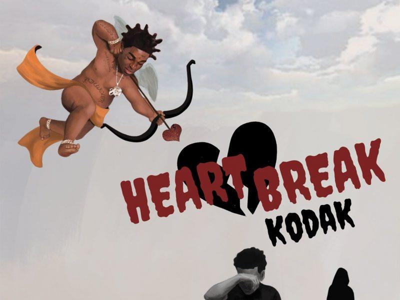 kodak_black_large