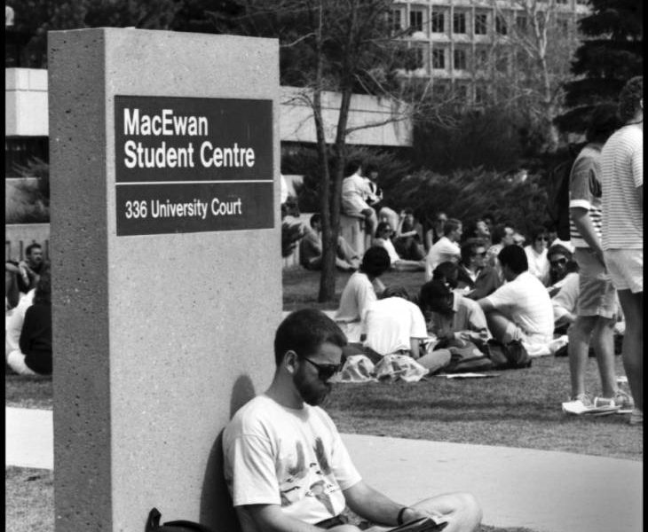 HUMOUR_IntrovertBSD_UniversityOfCalgaryDigitalCollections