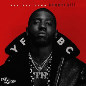 YFN-Lucci-Ray-Ray-From-Summerhill-Red