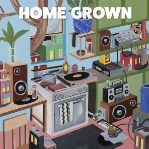 home_grown