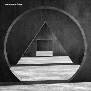 preocc_new_material