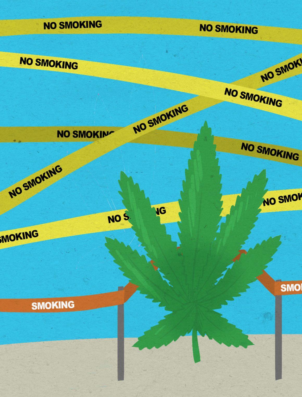 Cannabislaws FLAT