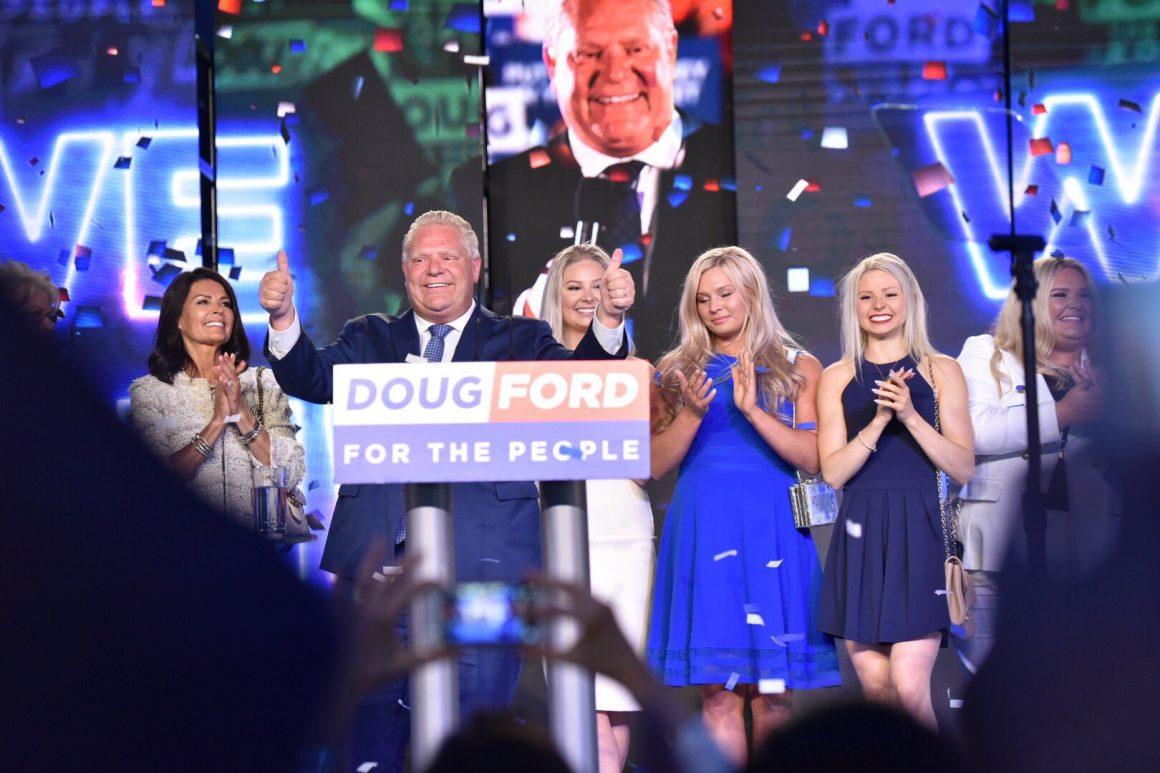 OPS_DougFordElection_DougFord-01