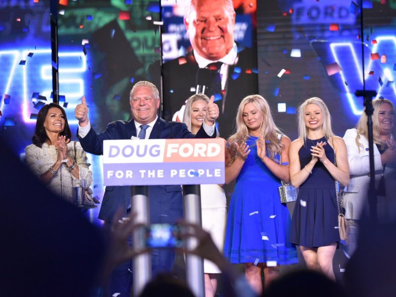 OPS_DougFordElection_DougFord-01