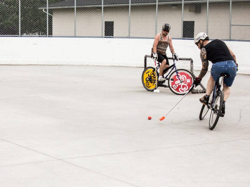 SPORTS_BikePolo_WillisHoff