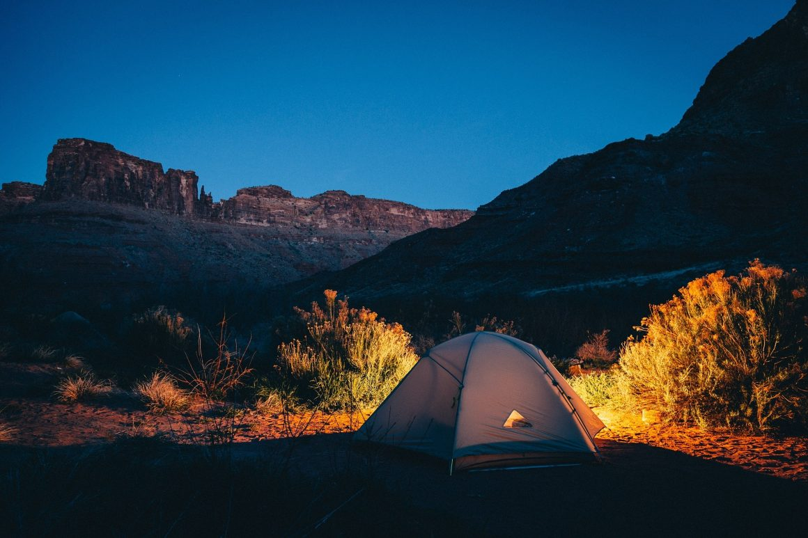 SPORTS_Camping_CreativeCommons-01