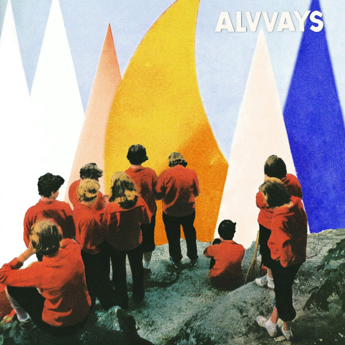 ARTS_Antisocialites_Alvvays