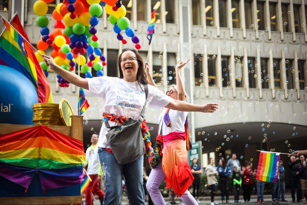 NEWS_PrideParade2018_MariahWilson-2664