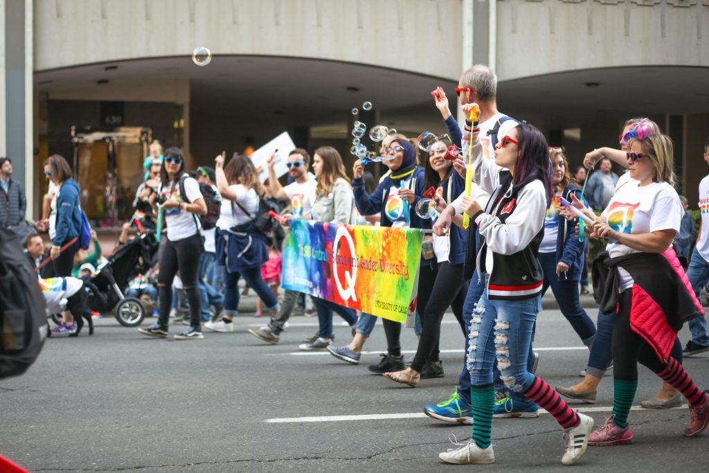 NEWS_PrideParade2018_MariahWilson-2727