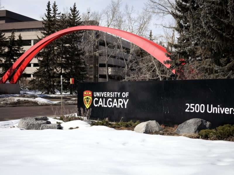 Tuition raise to be voted on at U of C
